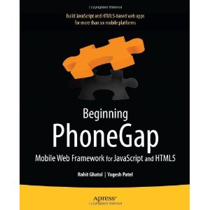 beginning_phonegap